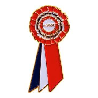 PINS 17.MAI MED ROSETT-100359