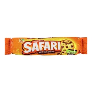 SAFARI ORIGINAL 200G-100548