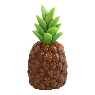 FIGURLYS ANANAS 15CM 23h-100701