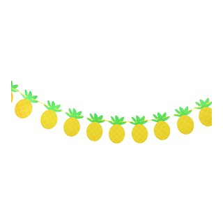 ANANAS BANNER 3M-100826