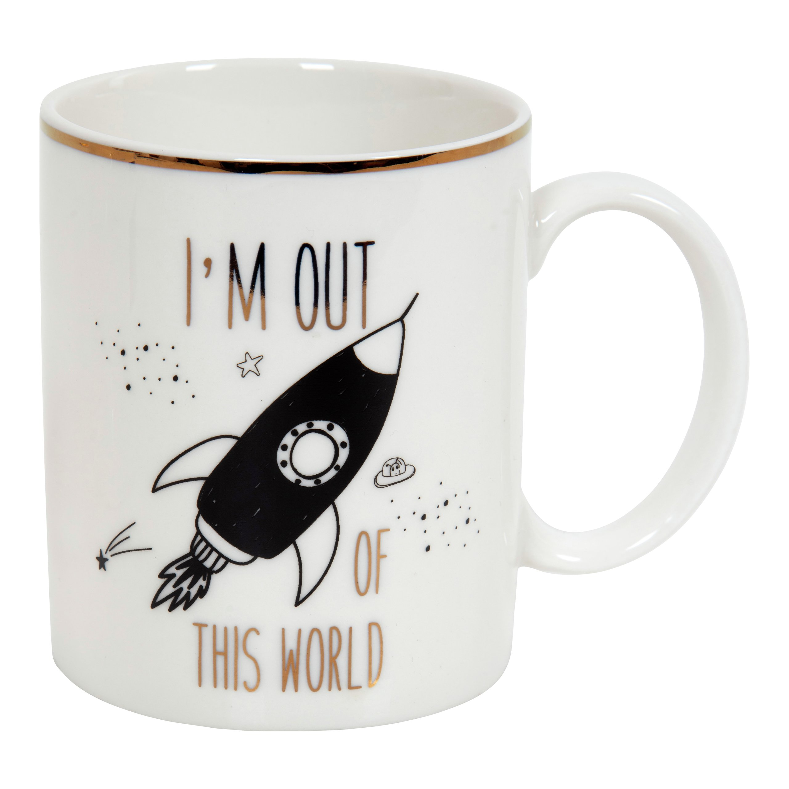 OUT OF WORLD KRUS 340ML-103594