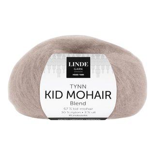 LINDE TYNN KID MOHAIR 552 BEIGE 25G-103618
