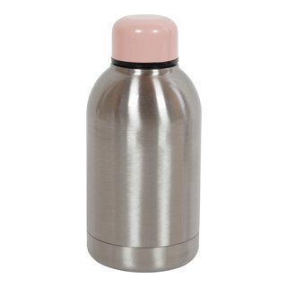 BLUSH TERMOFLASKE 300ML ROSA-103770
