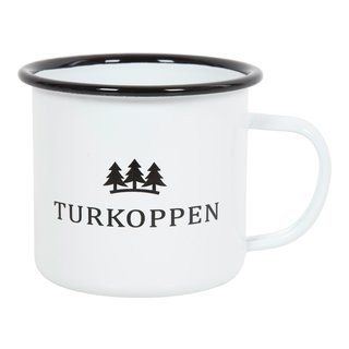 METALLKOPP TURKOPPEN 500ML-104018