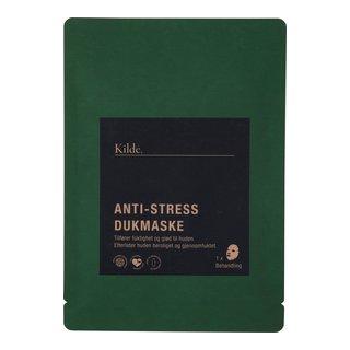 KILDE ANTI-STRESS DUKMASKE-104845