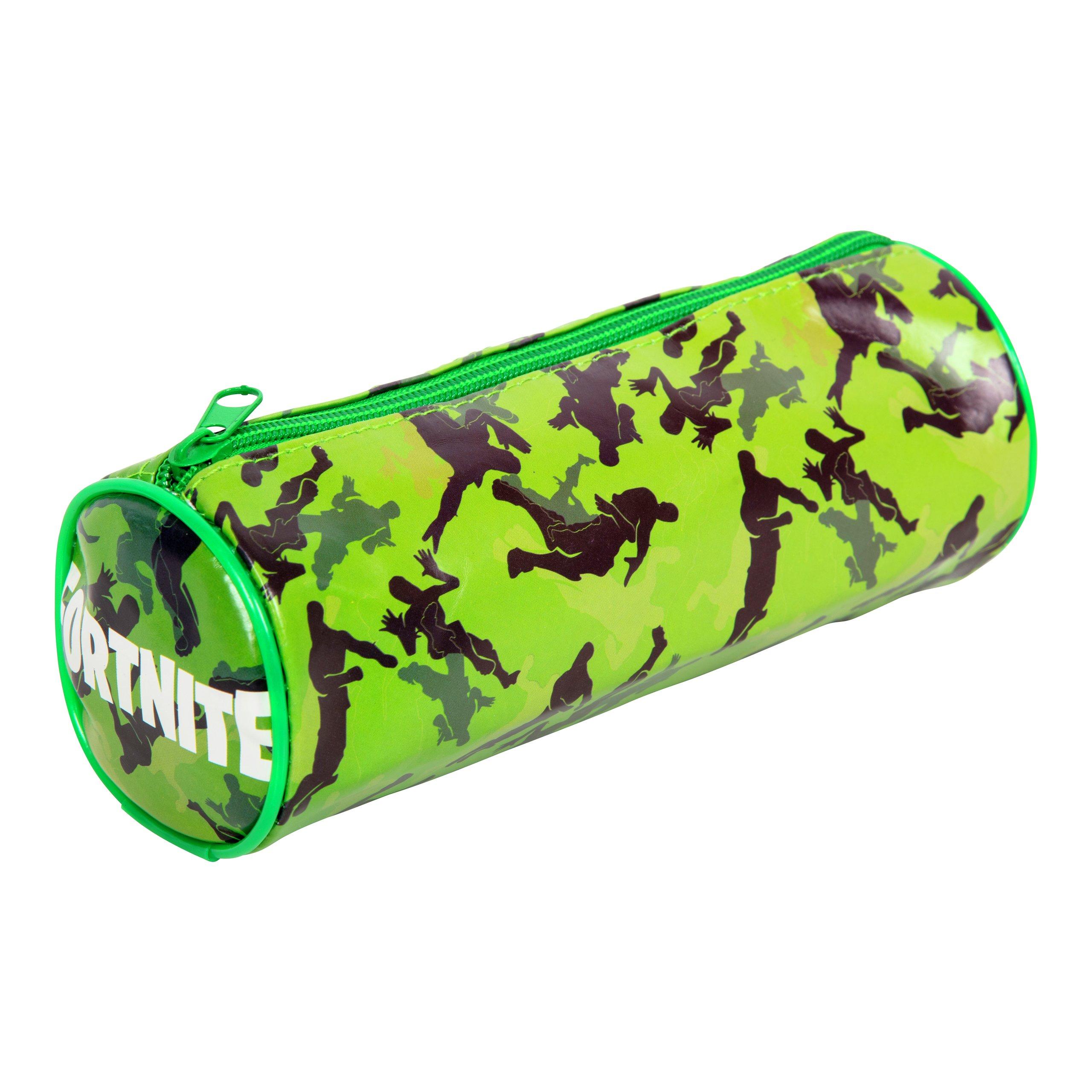 FORTNITE PENNAL -105376
