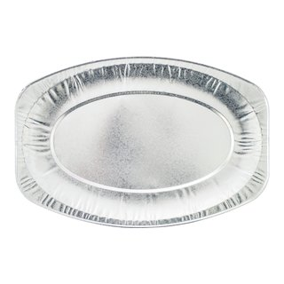 Aluminiumsfat 2pk