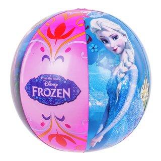 Frost Badeball