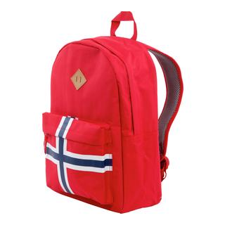 Ryggsekk Norge-BAG117