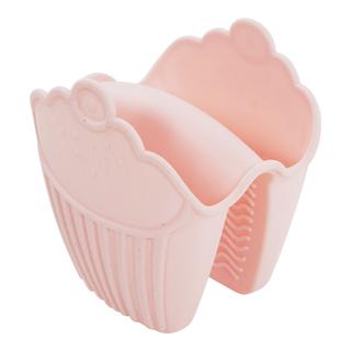 Muffinvott-BAK1016