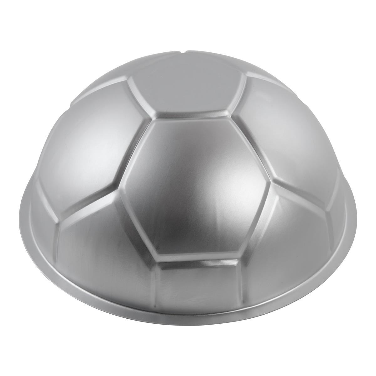 Fotballform-BAK1036