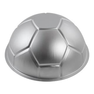 FOTBALL FORM Ø22,5CM-BAK1036
