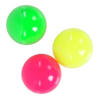 Sprettball-BAL450