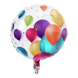 Folieballong-BAL811
