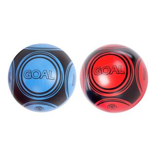 Ball-BAL906