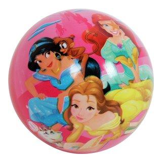 Plastball-BAL921