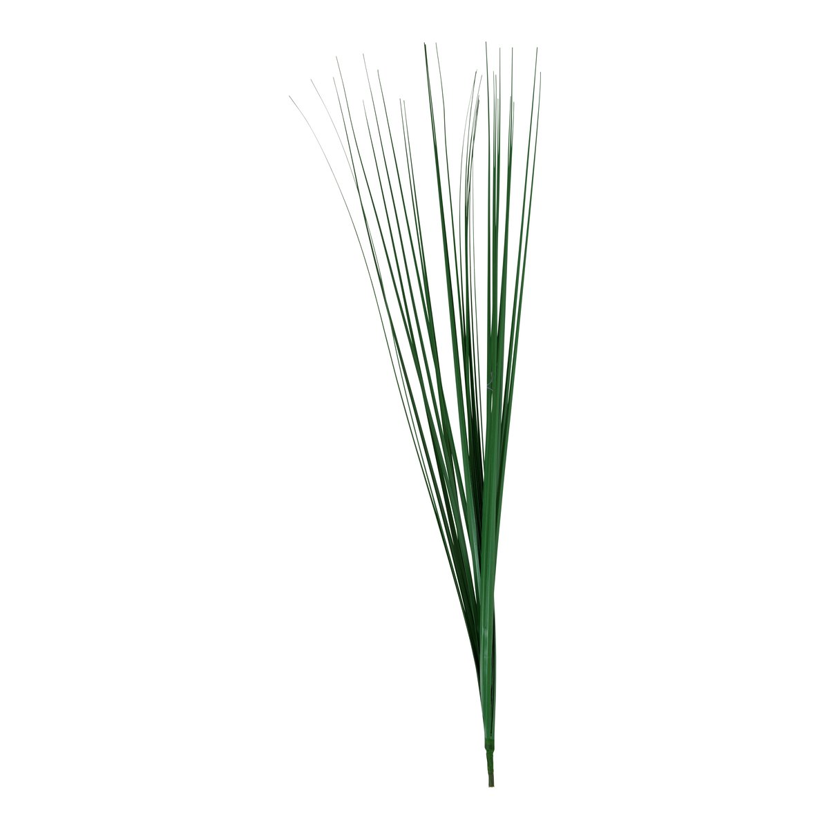 Kunstig gress-BLO1118