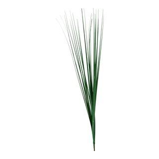 KUNSTIG GRESS I BUNT 55CM-BLO1118