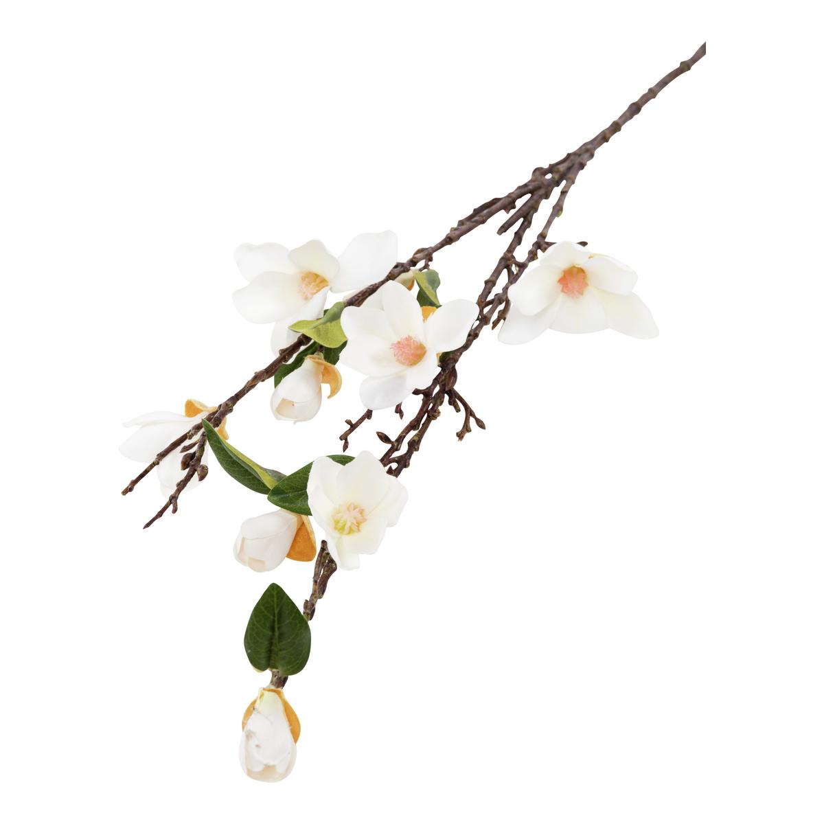 Kunstig blomst-BLO1308