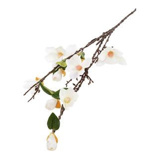 Konstgjord blomma