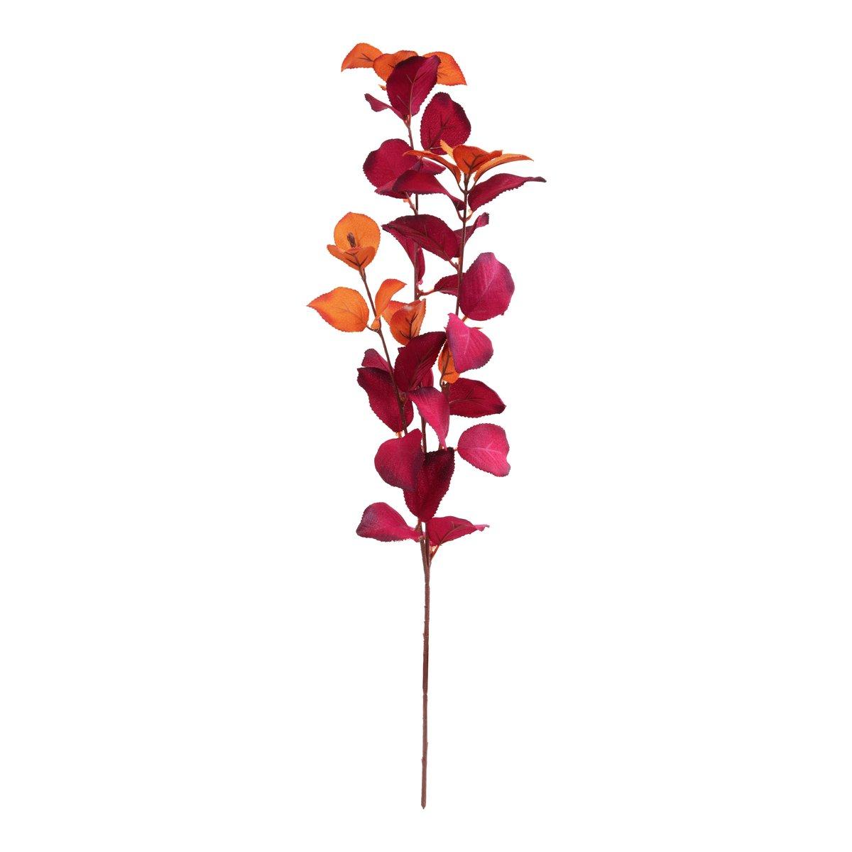 Stilk med høstblader-BLO2019