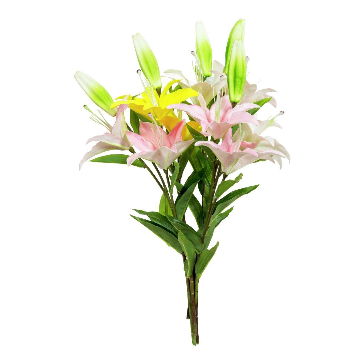 Liljer på stilk-BLO2022