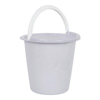 Plastbøtte-BOT112