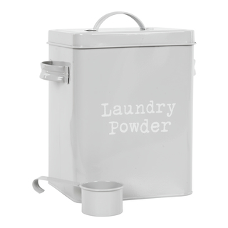 Vaskepulverboks-BOX304