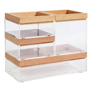 Akrylboks-BOX3051