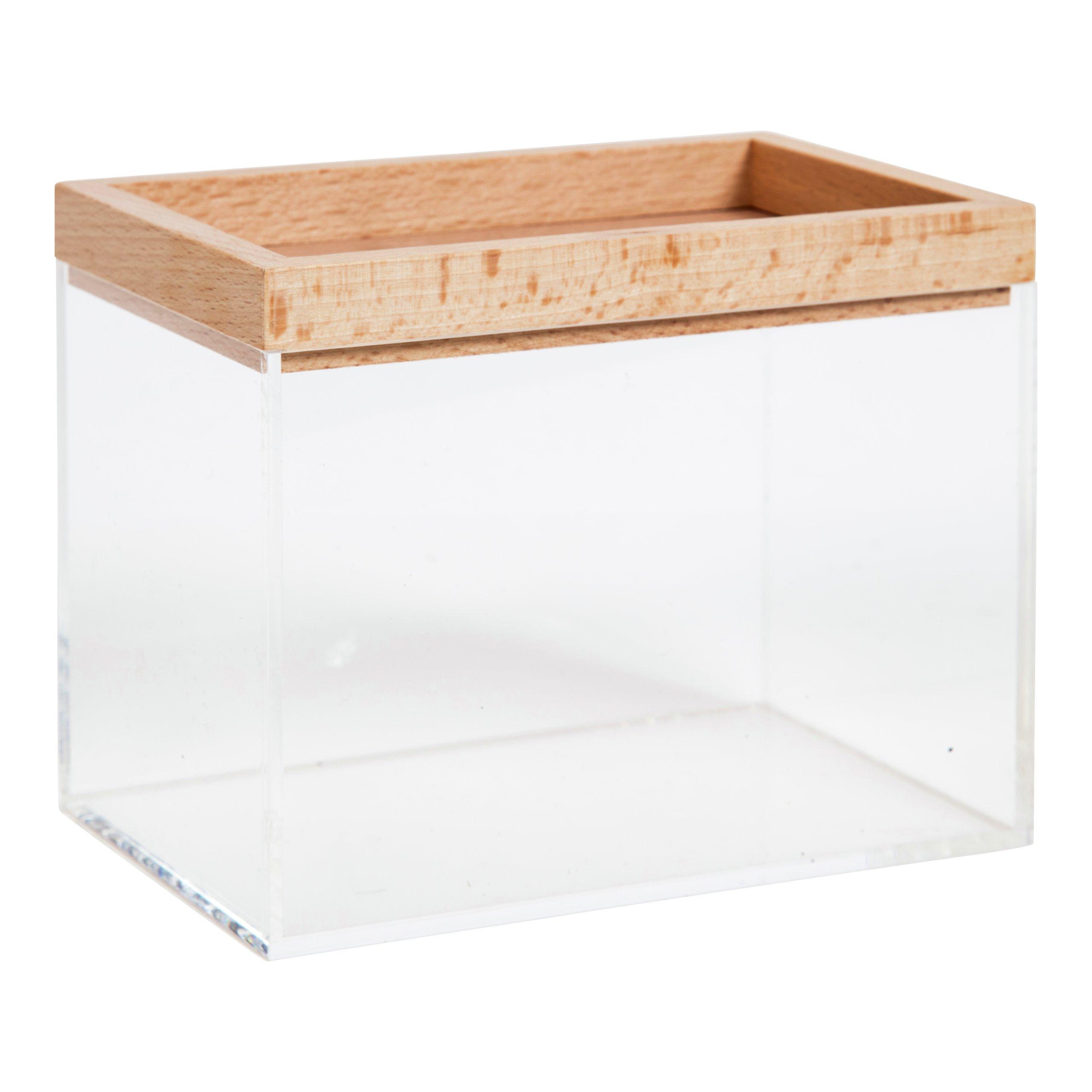 Akrylboks-BOX3052