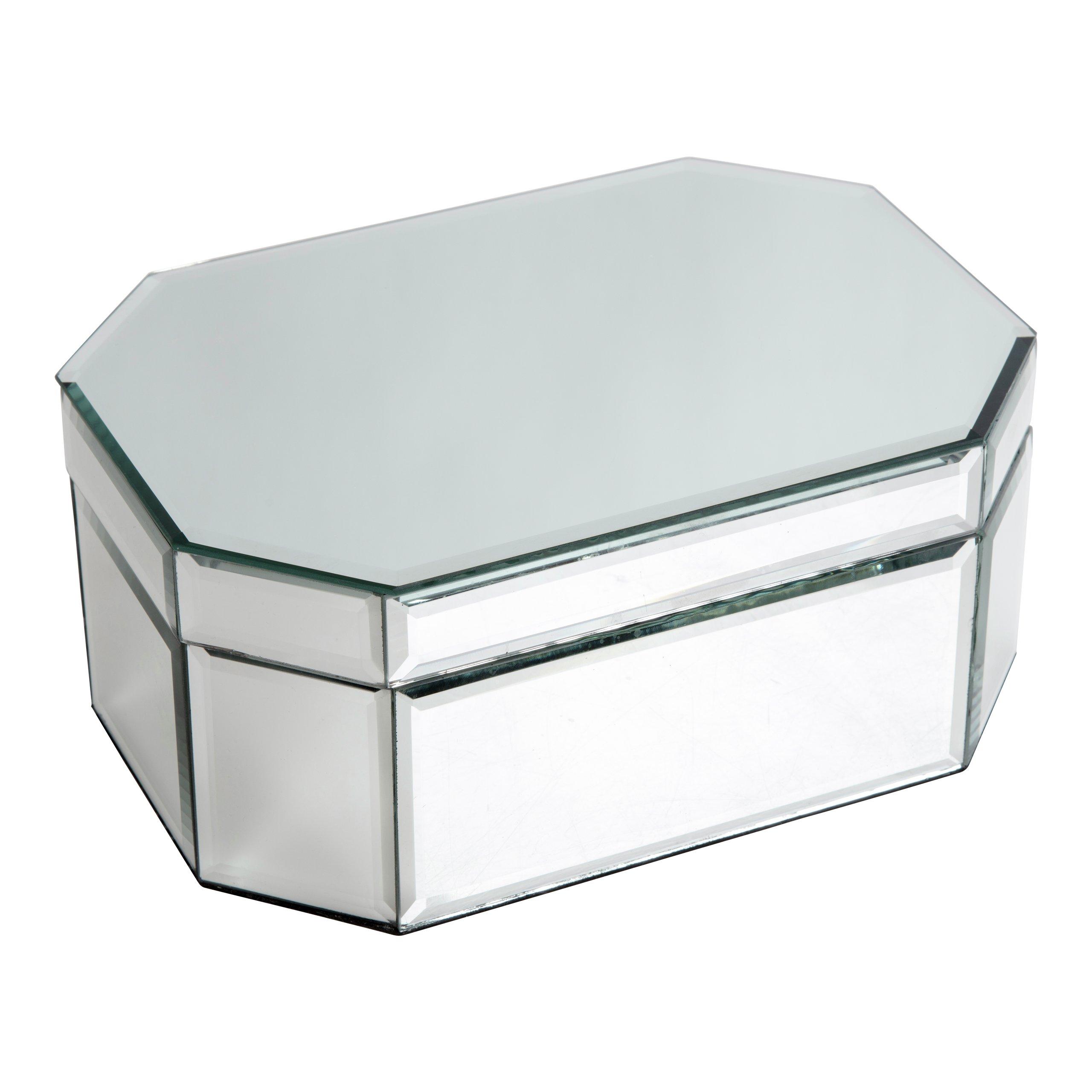 Speilboks-BOX3056