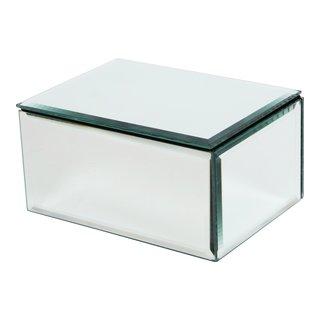 Speilboks-BOX3057