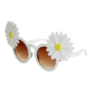 Partybriller-BRI106