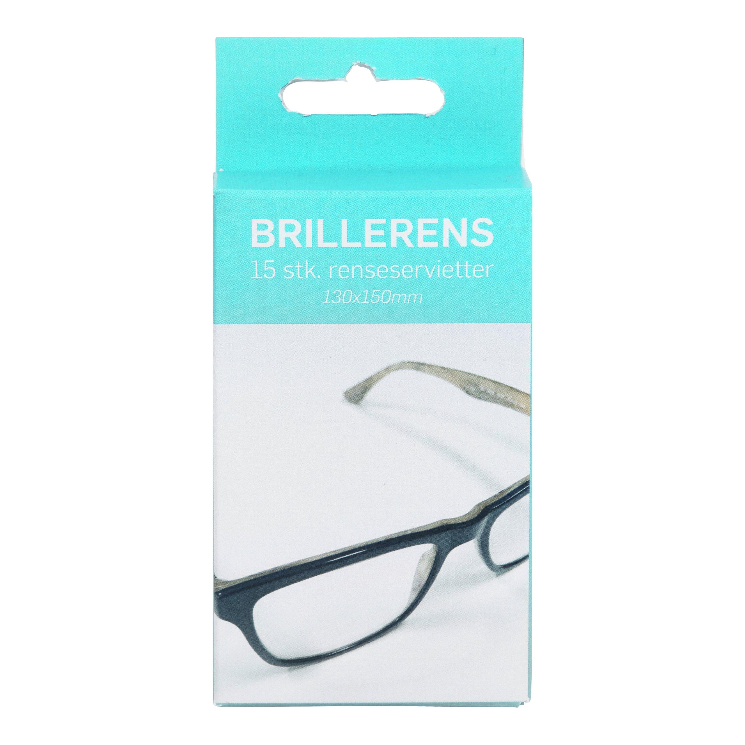 BRILLERENS-BRI600