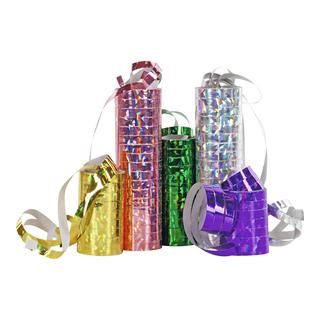 fest, firande, födelsedag, party, tillfälle, metallic, guld, silver, glam