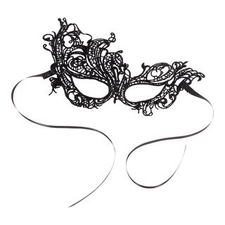 Party Blondemaske