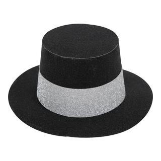 Party Miniflosshatt