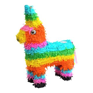 Piñata-BUR2006
