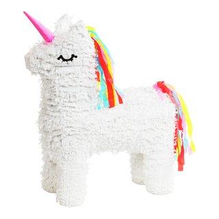 Piñata-BUR2022