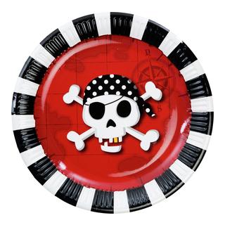 fest, firande, födelsedag, party, tillfälle, tårta, pojke, sjörövare