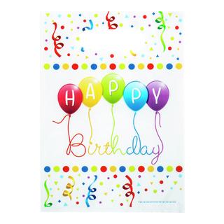 fest, firande, födelsedag, party, tillfälle, tårta