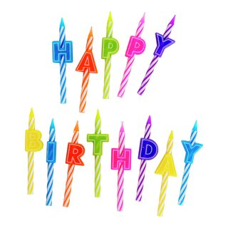 Kakelys happy birthday-BUR937