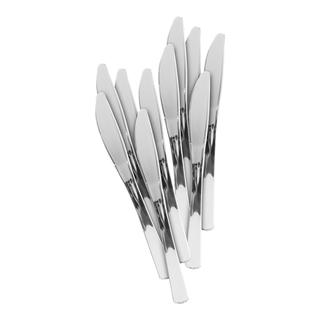 Engångskniv 10-pack