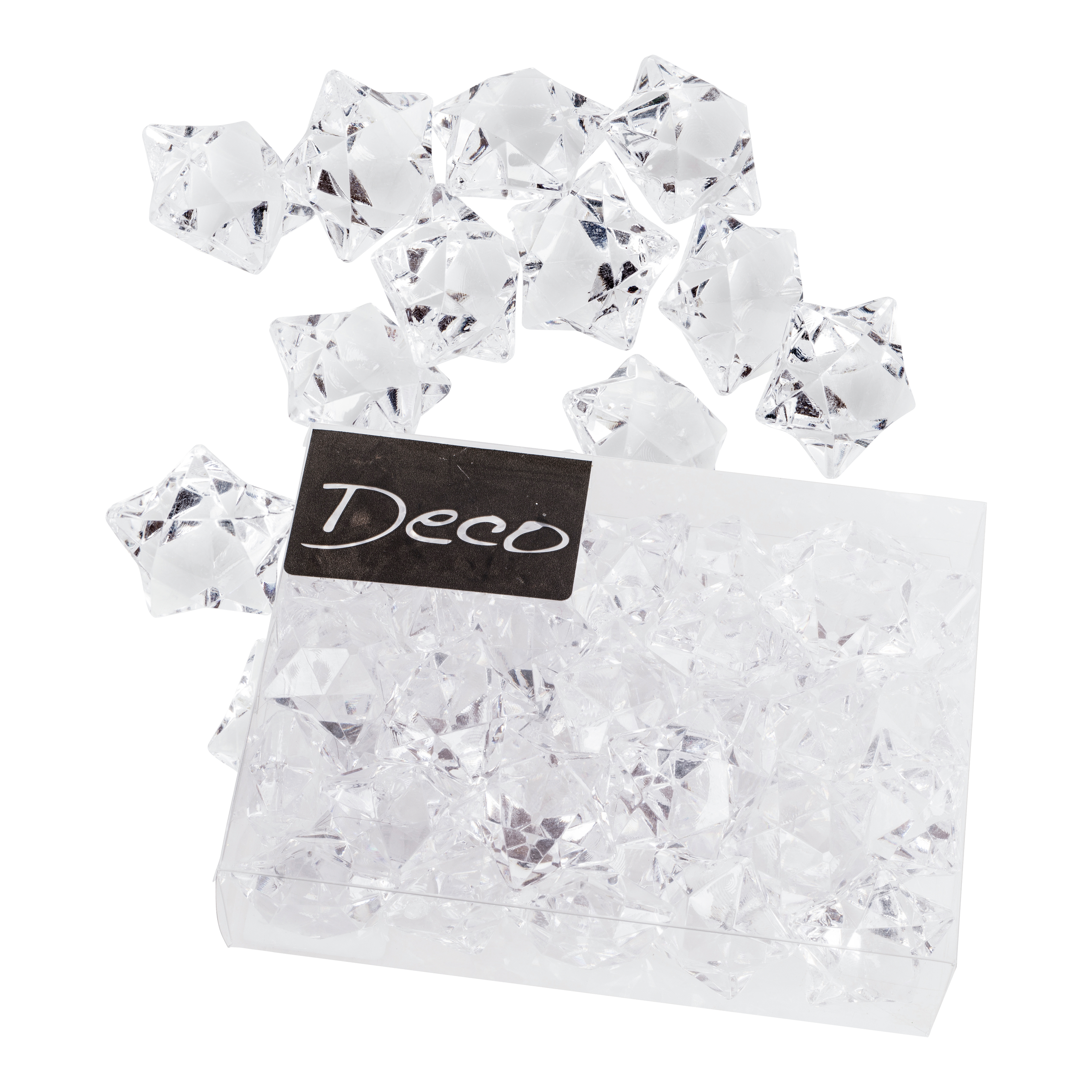 DECO DIAMONDSTARS-DEK1214