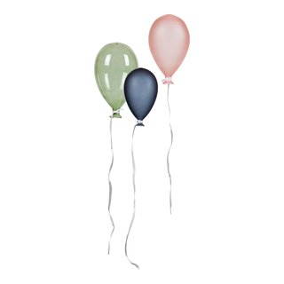 Glassballong-DEK1410