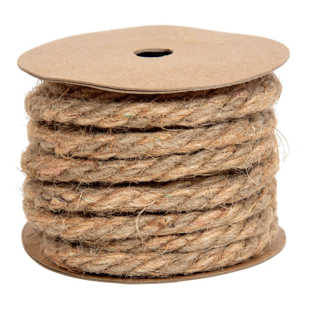 Hamptråd-DEK3029