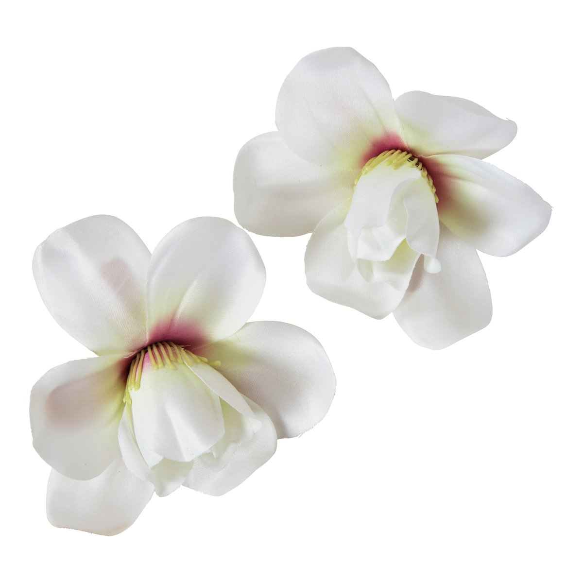Magnolia hvit-DEK867
