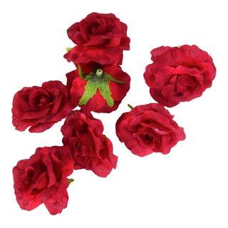 Dekor rose-DEK889