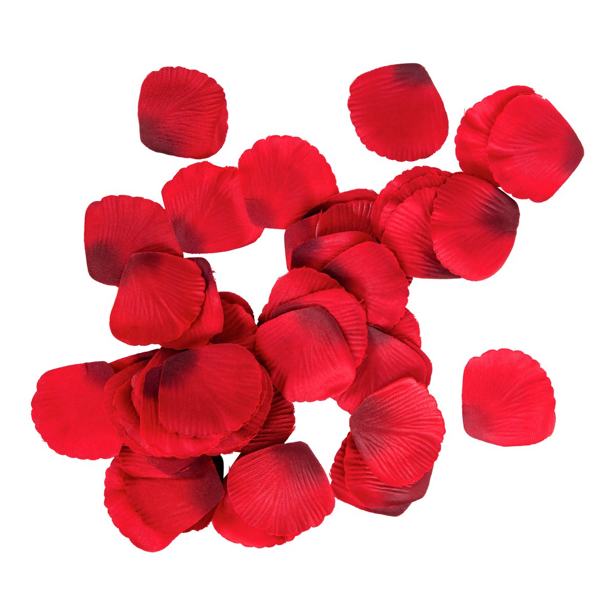 Roseblader-DEK891