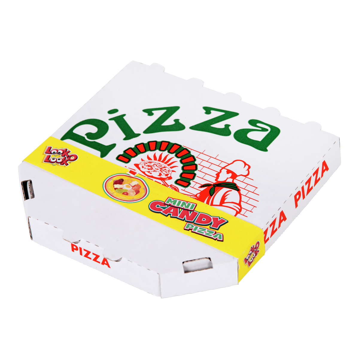 Minipizza-DRO1088
